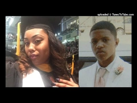 News: Chicago Woman Pays It Forward By Remembering Slain Teen Who Saved Her Life