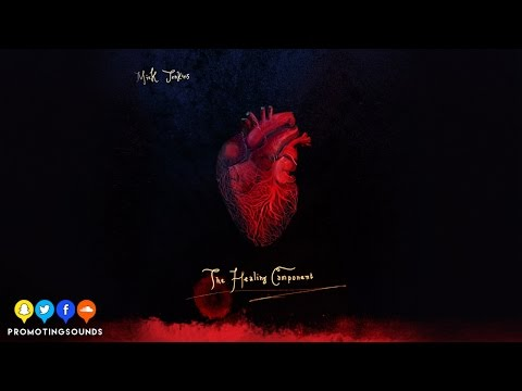 Mick Jenkins - The Healing Component  (prod. by Rascal & THEMpeople)