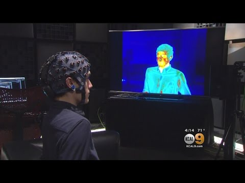 New Technology Could Make Movie Theater Experience More Life-Like