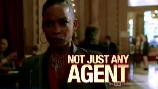"Watch the NCIS Los Angeles Season 4 Episode 17 Promo: ""Wanted"" (HD)"