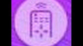 Samsung Android - Random remote widget!! Freezing phone. - Fix