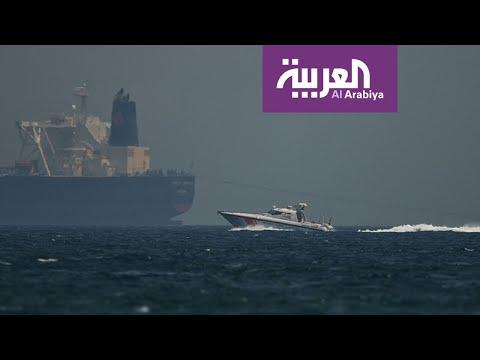 فرنسا تبحث مع ألمانيا وبريطانيا تحسين الأمن البحري في الخليج  - نشر قبل 11 ساعة