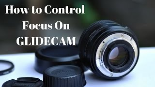 Video Glidecam Tutorial - How To Control Focus   Momentum Productions download MP3, 3GP, MP4, WEBM, AVI, FLV September 2017