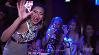Video THE PIMP® Exclusive Club download MP3, 3GP, MP4, WEBM, AVI, FLV Agustus 2017