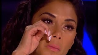 She Sings For Her Ex Boyfriend And Makes Judges Cry... Don't Go, Tell Me You Stay.. Don't Break My ♥ MP3