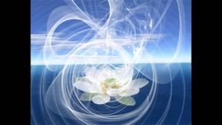 Тибетская Мантра Буддийская Медитация(Подарок для женщин, скачайте сейчас - http://garmoniya-club.com/vebinar2/. А в этом видео Тибетская Мантра Буддийская Медит..., 2013-05-18T22:51:23.000Z)