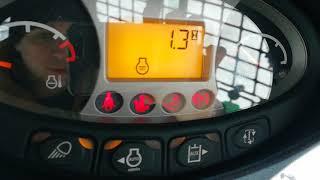Обзор Bobcat S 530
