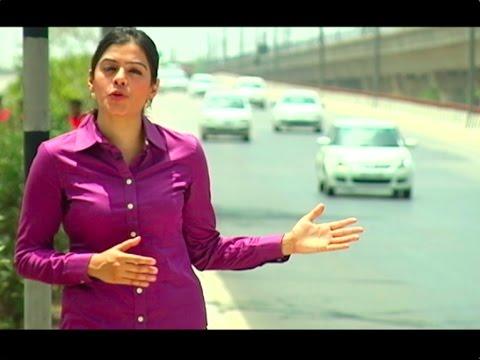 Faridabad's Mathura Road: NCR's Emerging Commercial Corridor