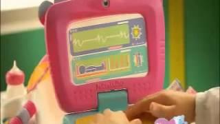 видео Кукла Ненуко – купить |