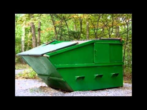 (563) 424-6067 Dumpster Rental Clinton Iowa, Goose Lake Iowa, Camanche Iowa