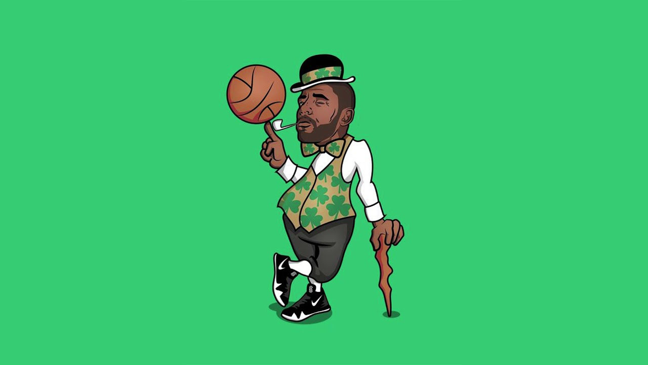 3a719fd3334 [FREE] NBA Youngboy x OBN Jay Type Beat 2019 -