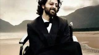 Udi Full Song - Guzaarish