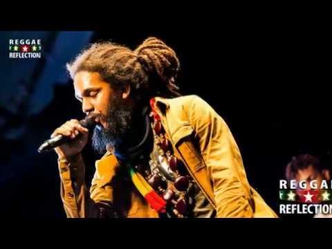 Video:  Dre Tosh Johnny B Goode at Rastafari RootzFest Negril 12/17/17