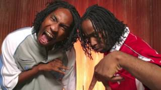 Say I Yi Yi by Ying Yang Twins