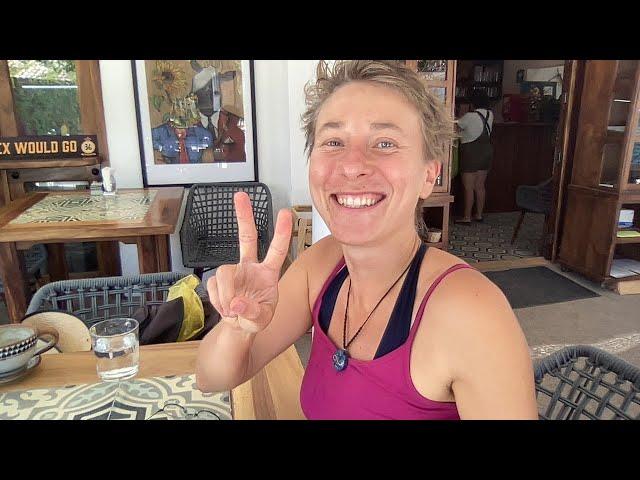 Ask Peggy! LIVE Q&A