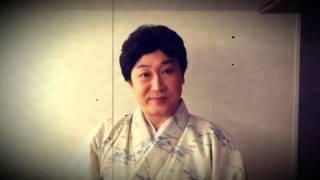 十七戦地 #7 『花と魚』 会場:座・高円寺1 日程:2014/12/12(金) ~ 2...