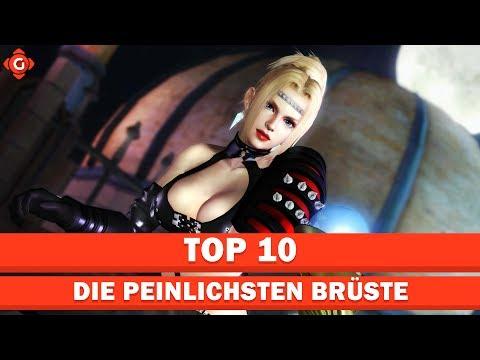 Die disharmonischsten Glocken! | Top 10