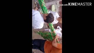 Ludhiana live mela darbar peer sakhi sarwar sultan lakh data lala wali sachi Sarkar ji