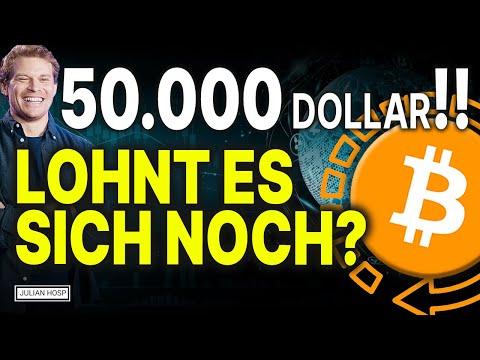 bester betrag, um in bitcoins zu investieren internethandel