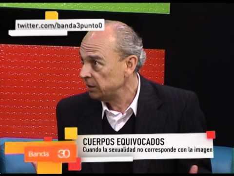 Video de sexo en argentina