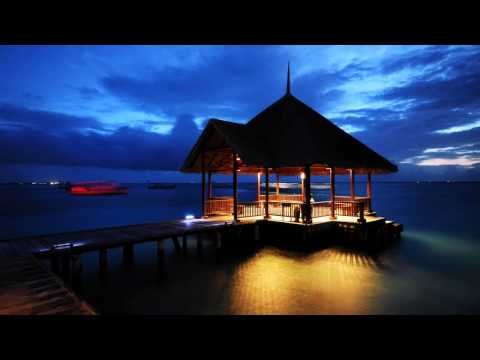 3 HOURS Best Deep House Sessions Music Chill Out | Wonderful Lounge Instrumental music