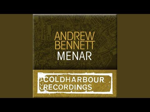 Menar (Original Mix)