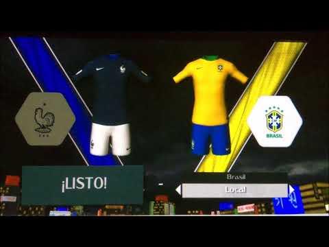 FIFA 18 World Cup Ps Vita (Download Link)