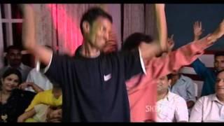 Munda Mere Naal - Bhotu Shah Ji No Tension - Punjabi Funny Song