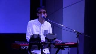 ホ二人旅2013 渋谷 SHIDAX CULTURE HALLでの、 撮影OKソングは、「MY TH...
