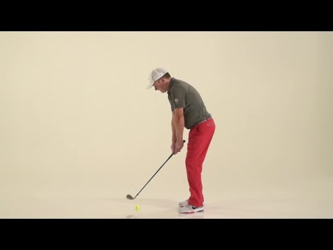 5-Minute Clinic: How To Flight Your Ball Around The Greens | Golf Digest
