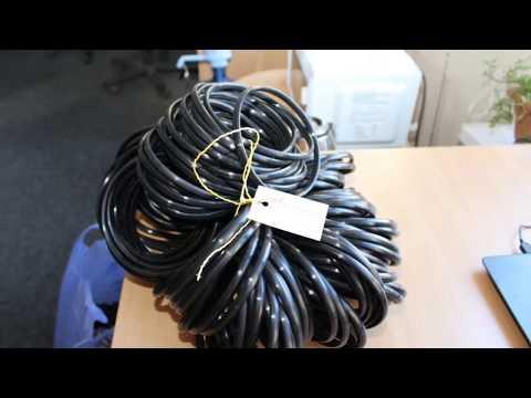 010 ГОСТ 9833-73 Кольца резиновые уплотнительные  ММР РТИ ДНЕПР Украина устройств YouTube