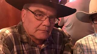 The Last Jewish Cowboy