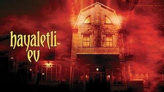 İnanılması Güç Paranormal Bir Olay - Hayaletli Ev