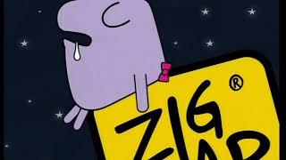 Video ZigZap/Hyper- Zakończenie programu i pętla nocna (2008) download MP3, 3GP, MP4, WEBM, AVI, FLV Agustus 2018