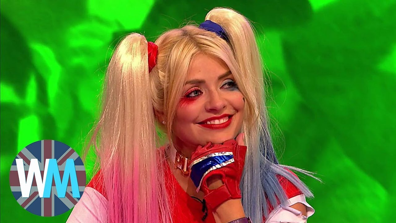 Pics Holly Willoughby nudes (62 foto and video), Sexy, Sideboobs, Selfie, see through 2019