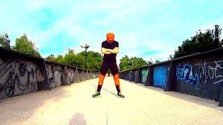 Yandel - Como Antes ft. Wisin // Zumba® Choreography
