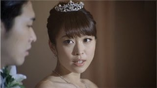 Friend Ship Project 30年目の結婚式篇 http://www.youtube.com/watch?v...