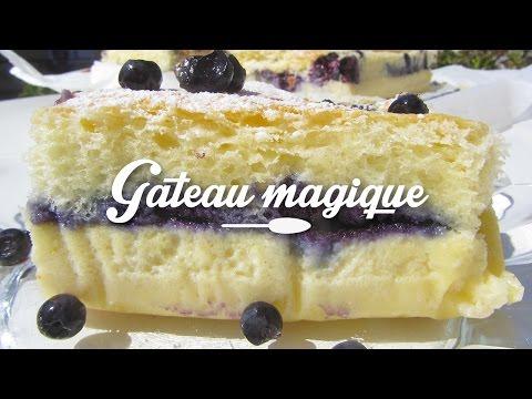 recette-gâteau-magique-à-la-vanille-fourré-aux-myrtilles