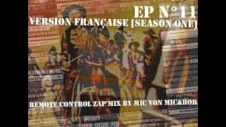 Video Version Française #11 download MP3, 3GP, MP4, WEBM, AVI, FLV November 2017