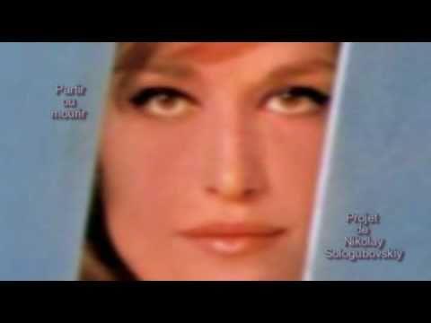 Tiens ma Lampe allumee (Jean-Claude Gianadda) Gospel Songde YouTube · Durée:  4 minutes 30 secondes