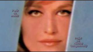 Watch Dalida Partir Ou Mourir video