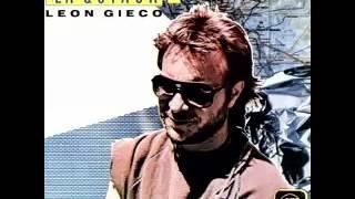 Leon Gieco - Del Brazo Con La Suerte