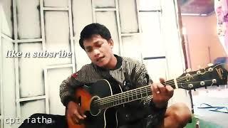 LAGU MANADO#SO 7 TAHUN (KISAH TEMAN) CIPTAAN FATHA# mp3