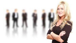 Порядок создания общества с ограниченной ответственностью(Создание и регистрация предприятий В этом разделе размещены видео, которые расказывают все этапы и нюансы..., 2015-11-15T14:05:48.000Z)