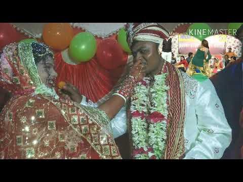 Suru Suru Khush Rahale Nagpuri Video 2019