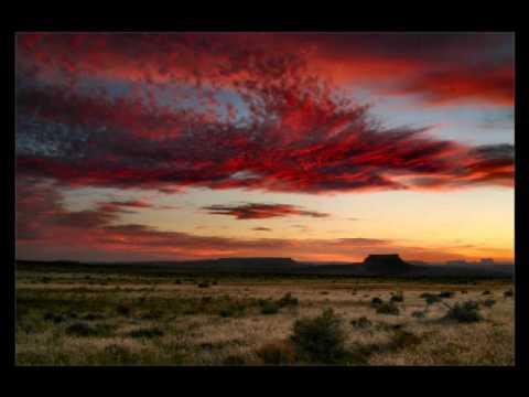 Death in june & Boyd Rice - Roasted Cadaver mp3