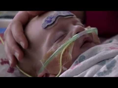 picu-nursing-at-children's---lisa's-story