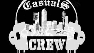 colorado casuals back in the day cover remix