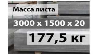 Размеры плоского шифера(, 2015-06-13T19:49:10.000Z)
