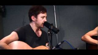 McFly - Shine A Light (Acoustic) - CMU-Tube